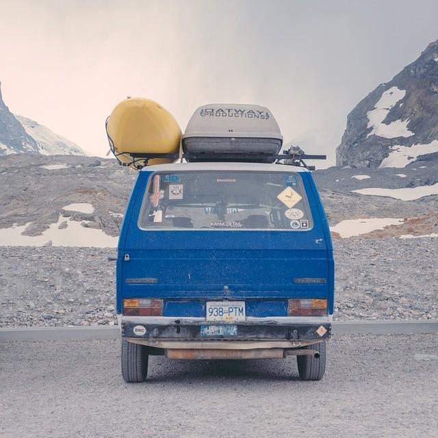 road-trip-925859_640