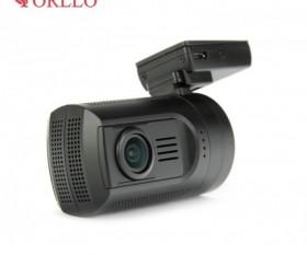 wideorejestrator_trasy_kamera_samochodowa_orllo_sx-610g
